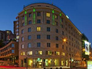 熱那亞假日酒店(Holiday Inn Genoa City)