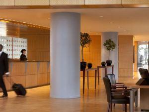 凱悅巴黎戴高樂機場(Hyatt Regency Paris - Charles De Gaulle)