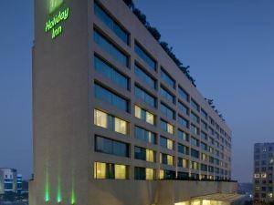 孟買國際機場假日酒店