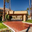棕櫚泉貝斯特韋斯特酒店(Best Western Inn at Palm Springs)