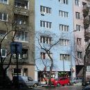 布拉迪斯拉發公寓酒店(Apartmány Bratislava)