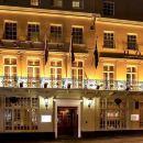 溫莎美憬閣城堡酒店(Castle Hotel Windsor - MGallery by Sofitel)