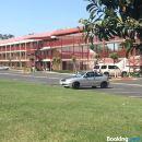 阿納海姆/聖塔安那經濟旅館