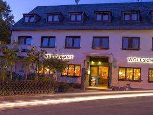 沃爾斯切德旅館(Gasthaus Wollscheid)