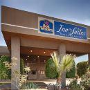 鳳凰城貝斯特韋斯特酒店及套房(Best Western InnSuites Phoenix Hotel & Suites)