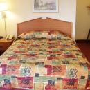聖迭戈太平洋酒店及套房(Pacific Inn and Suites San Diego)