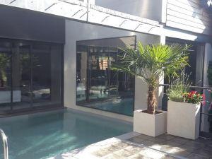 泳池Spa閣樓住宿加早餐旅館(Be Loft B&B Pool & Spa)