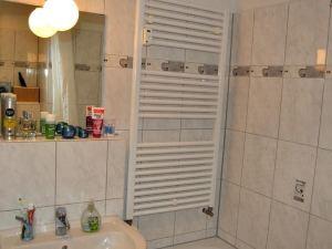 阿多里奧公寓及套房酒店(Adoreo Apartments & Suites)