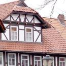 法勒斯皮科酒店(Hotel Fallersleber Spieker)