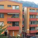 齊勒達爾酒店(Hotel Zillertal)