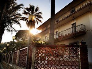 阿特米德別墅住宿加早餐酒店(B&B Villa Artemide)