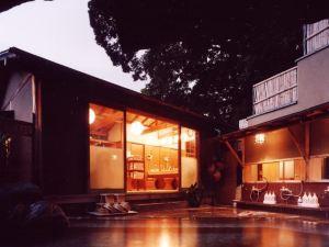 奧尼諾蘇米卡日式旅館(Oninosumika)