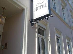 達斯克萊茵酒店(Das Kleine Hotel)