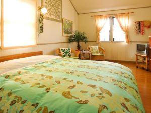 卡普魯亞輕井澤酒店(Kapalua Karuizawa)