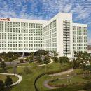 奧蘭多希爾頓酒店(Hilton Orlando)
