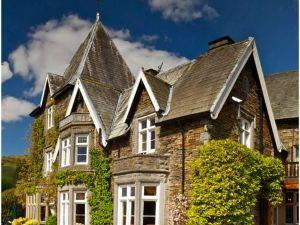 霍爾貝克吉爾鄉村別墅酒店(Holbeck Ghyll Country House Hotel)