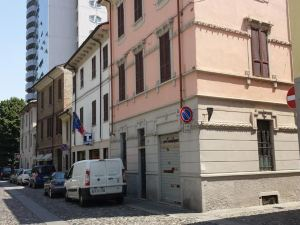 阿斯特酒店(Hotel Astor)