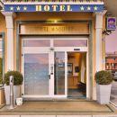 博洛尼亞馬喬爾酒店(Hotel Maggiore Bologna)