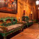蘇諾思莊園酒店(Mansion de Los Suenos)