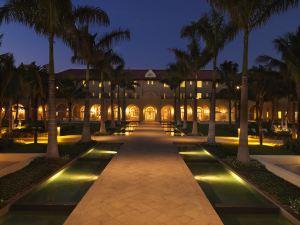 阿斯托利亞華爾道夫海灘度假俱樂部酒店(Casa Marina Beach & Resort Club Waldorf Astoria)