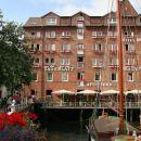 祖爾穆爾酒店(Hotel Zur Mühle)
