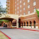 俄克拉何馬城文藝復興沃特福德酒店 - 萬麗酒店&度假村(Renaissance Waterford Oklahoma City Hotel)