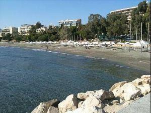 阿瓦隆海灘公寓酒店(Avalon Beach Apartment)