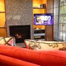 瑞利哈文豪華公寓和住宿加早餐酒店(Rhyll Haven Luxury Apartments and B&B)
