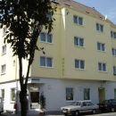 萊茵內卡爾酒店(Rhein Neckar Hotel)