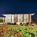 迪安薩貝斯特韋斯特酒店(Best Western de Anza Inn)