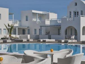 格雷科Spa度假酒店(El Greco Resort & Spa)