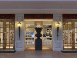 阿格拉ITC穆哥哈爾豪華酒店(ITC Mughal A Luxury Collection Hotel Agra)