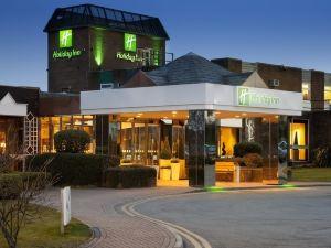 利茲加福斯假日酒店(Holiday Inn Leeds Garforth)
