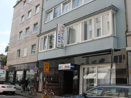 Noodle soup takumi noodle soup takumi for Appart hotel dusseldorf