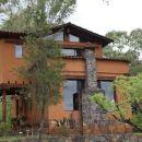 帕茨夸羅別墅花園酒店及RV公園(Villa Patzcuaro Garden Hotel & RV Park)