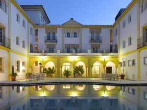 馬西亞阿爾法羅斯酒店(Maciá Alfaros)