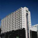 新奧爾良市區超圓屋頂體育場假日酒店(Holiday Inn Downtown Superdome New Orleans)