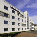 希思羅機場希爾頓逸林酒店(DoubleTree by Hilton London Heathrow Airport)
