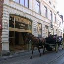 學院酒店(Hotel Academie)