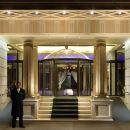 皇家奧林匹克酒店(Royal Olympic Hotel)