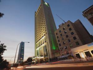 科索沃科威特城國敦酒店
