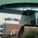 鳳凰城市中心希爾頓花園酒店(Hilton Garden Inn Phoenix Midtown)