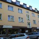 佛恩豪塞霍夫酒店(Hotel Frohnhauser Hof)