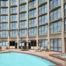 鹽湖城紅獅酒店(Hotel RL by Red Lion Salt Lake City)
