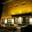 米蘭酒店(Hotel Milano)