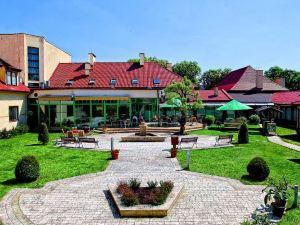 寶石酒店(Hotel Gem)