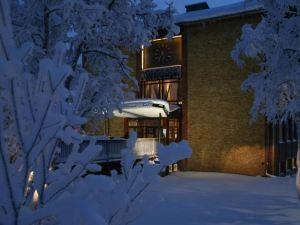 阿克蒂克伊登酒店 - 瑞典酒店(Hotel Arctic Eden - Sweden Hotels)