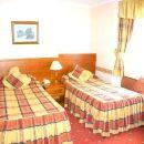 彩虹旅館酒店及服務式公寓(Rainbows Lodge Hotel and Serviced Apartments)