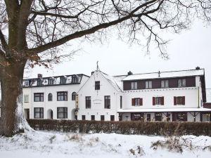登霍夫餐廳酒店(Hotel Restaurant in den Hoof)