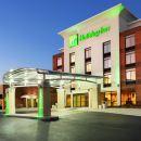 南樂縣中心 - 聖路易斯假日酒店(Holiday Inn South County Center - St. Louis)